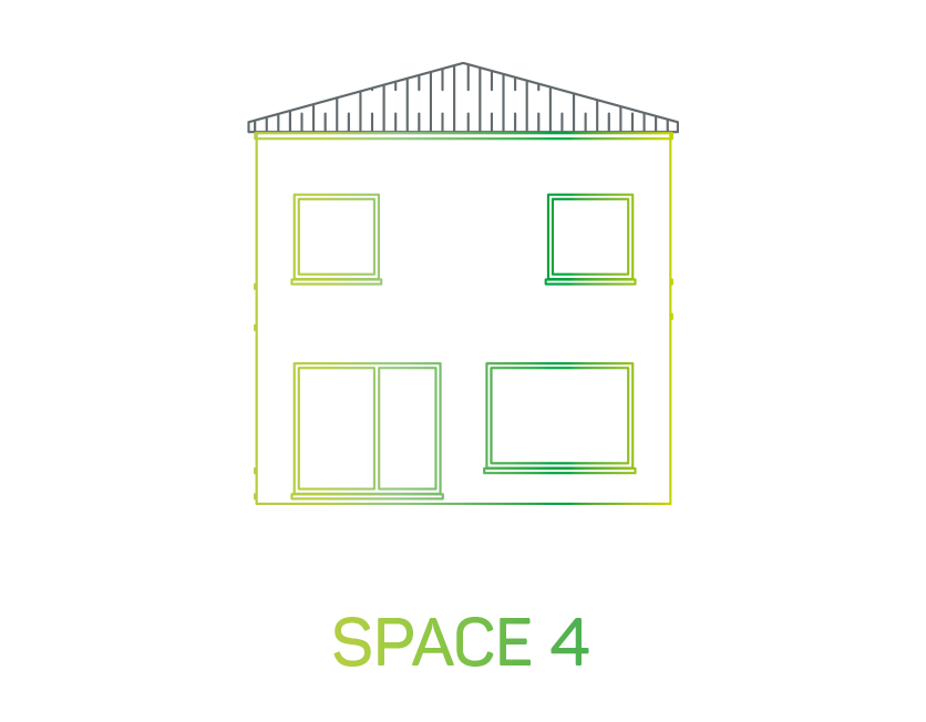 Space-4