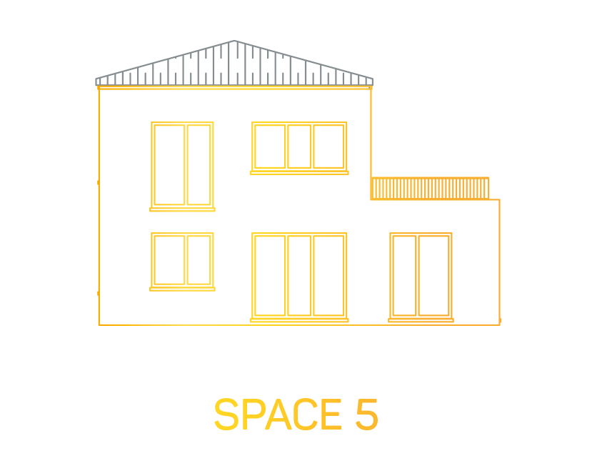 Space-5
