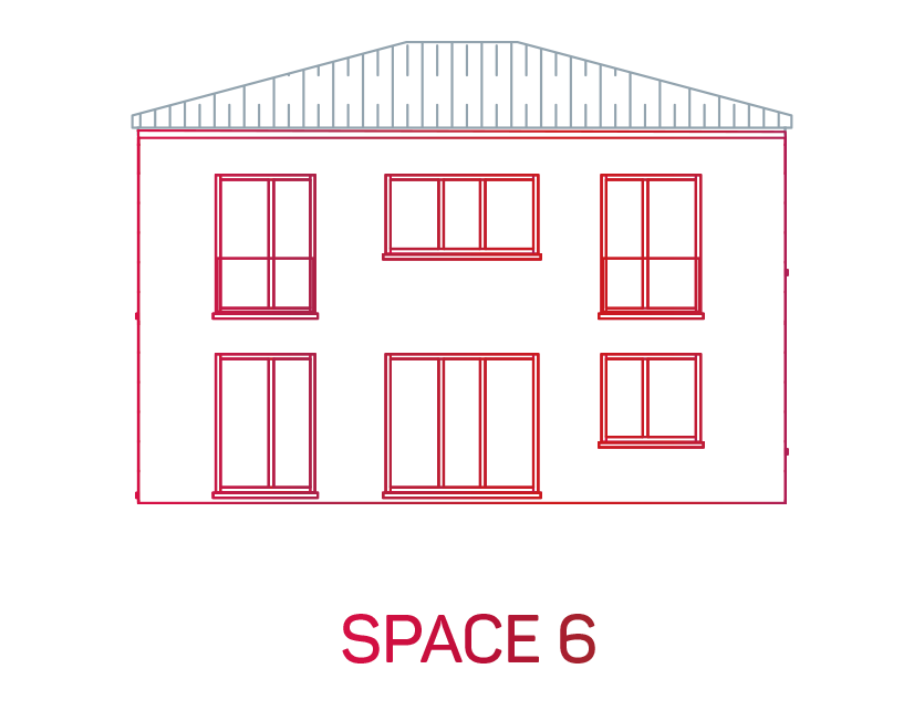 Space-6