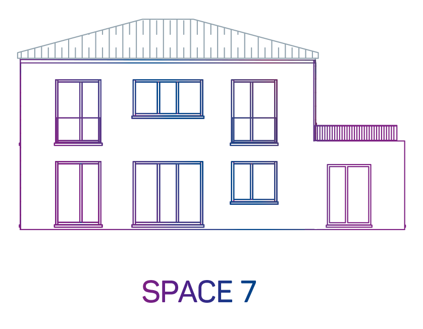 Space-7