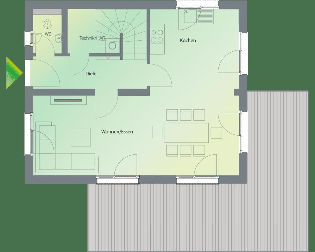 4.1-Erdgeschoss