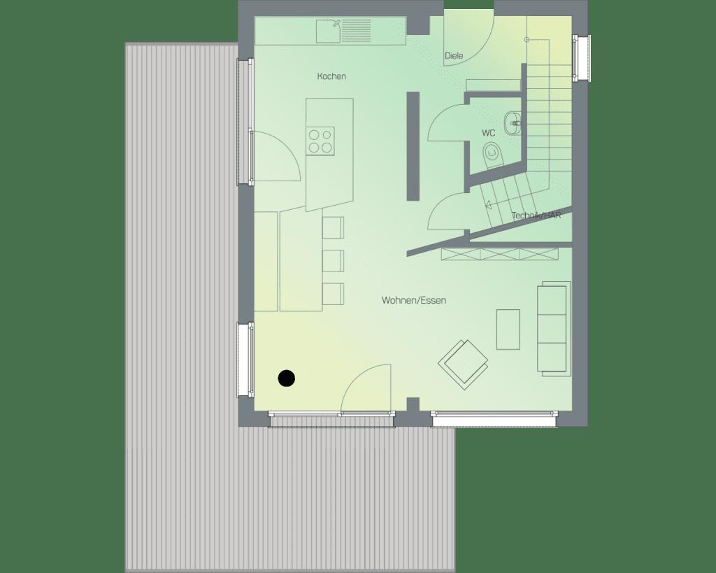 4.2-Erdgeschoss