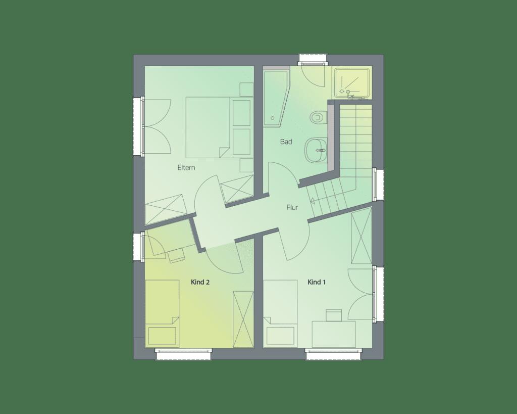 4.2-Obergeschoss-Variante-1