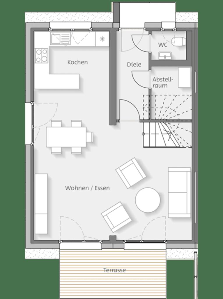 Endhaus-Grundriss-OG-Kopie