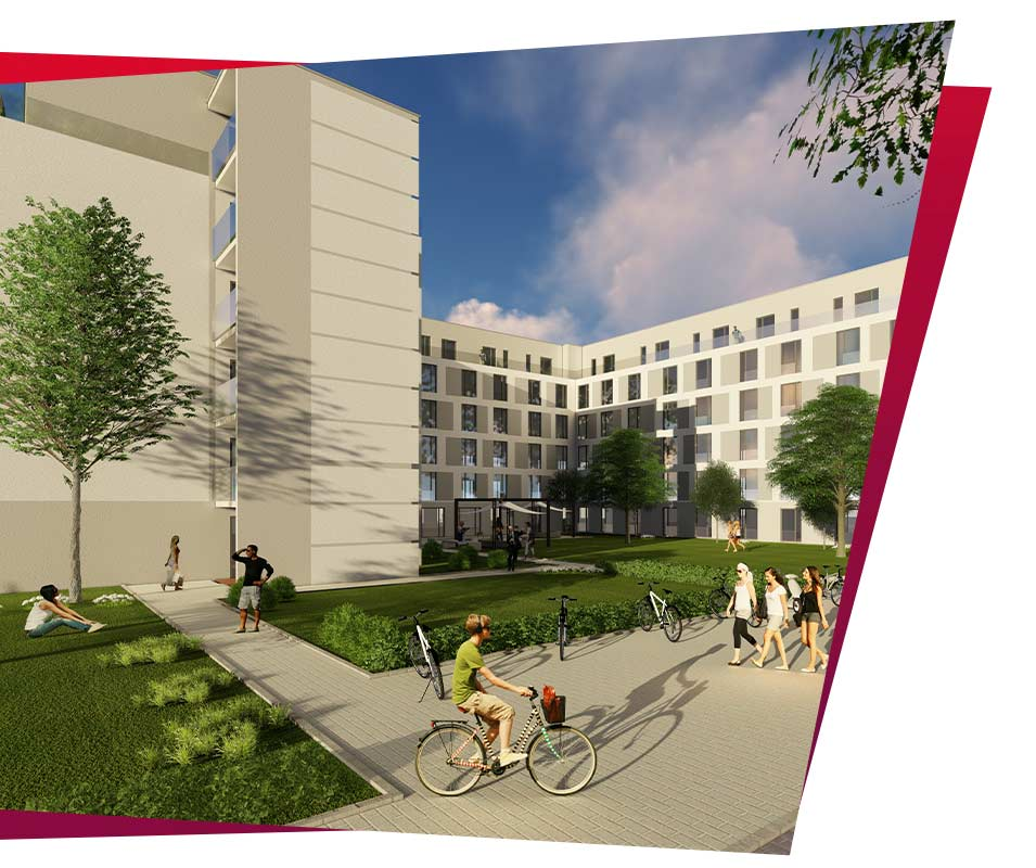 SAB--Berlin-Studentenappartments