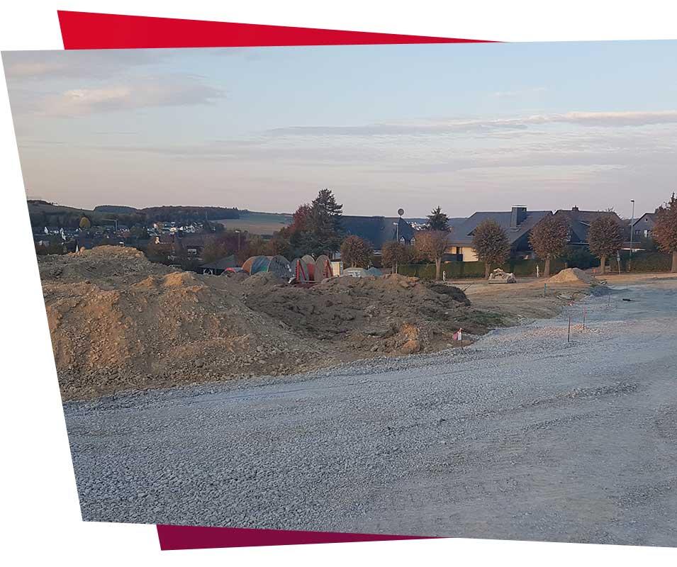 Taunusstein-Projekt-Mainzer-Allee-2
