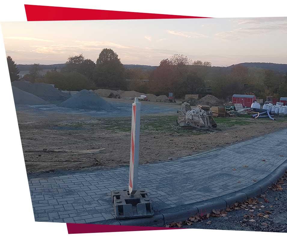 Taunusstein-Projekt-Mainzer-Allee
