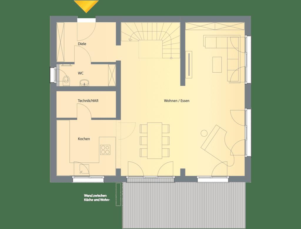 5.2-Erdgeschoss