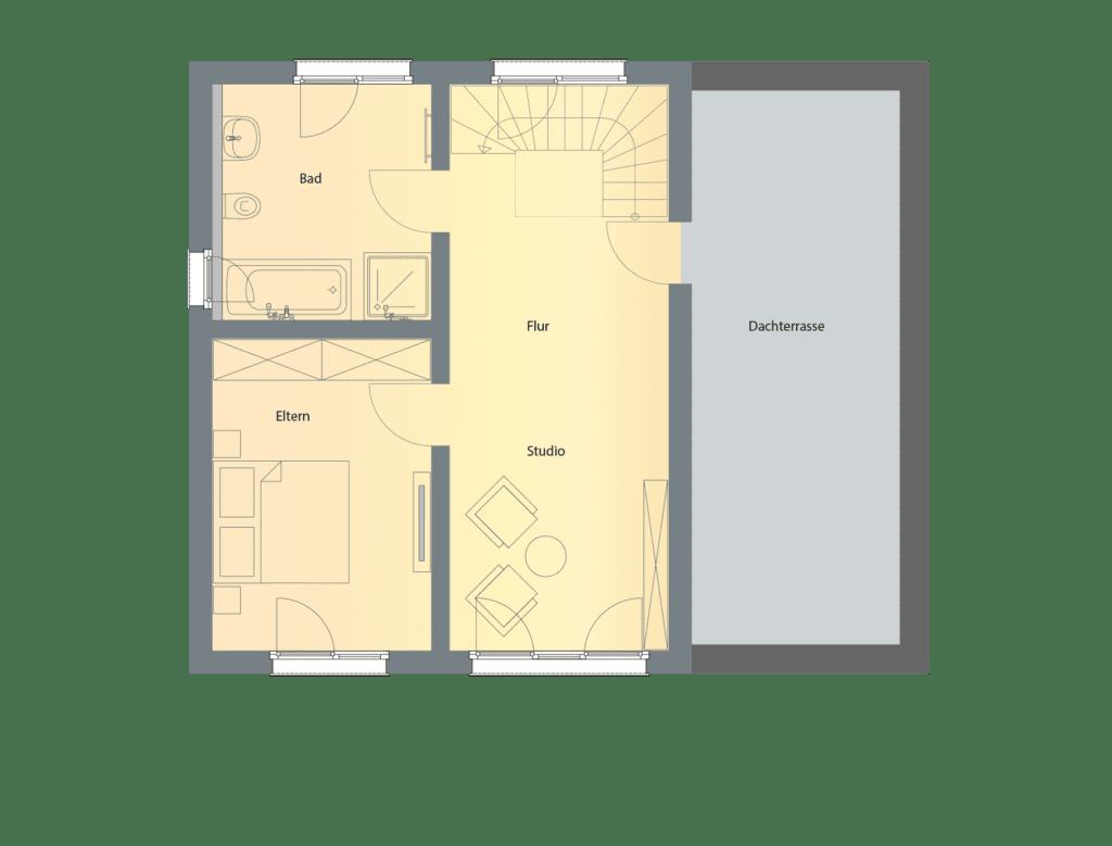5.2-Obergeschoss