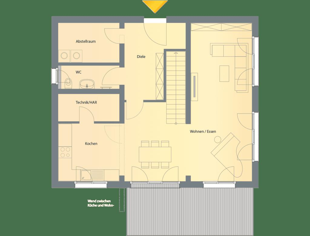 5.3-Erdgeschoss