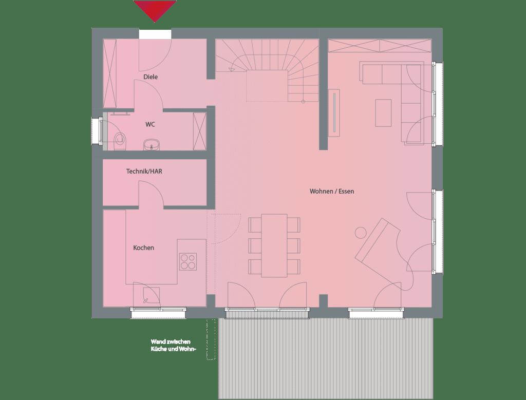 6.2-Erdgeschoss
