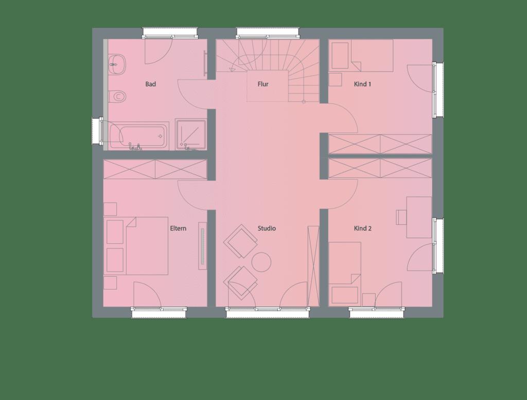 6.2-Obergeschoss