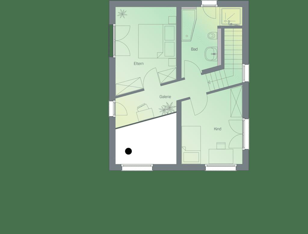 4.2-Obergeschoss-Grundriss