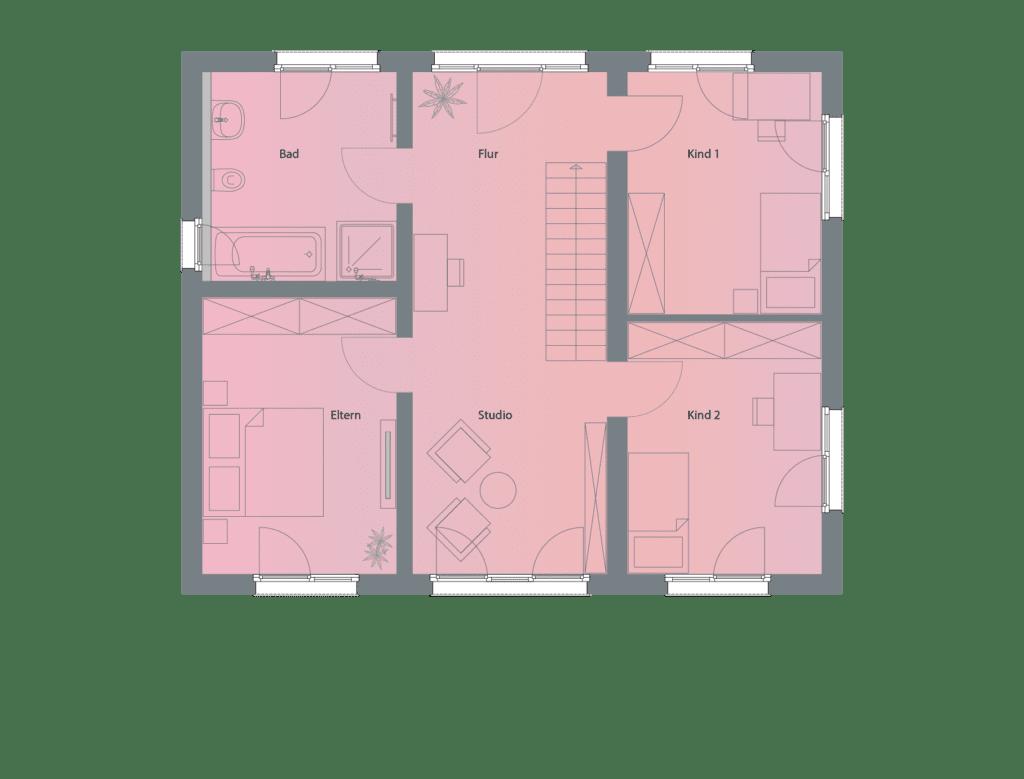 6.3-Obergeschoss-Grundriss