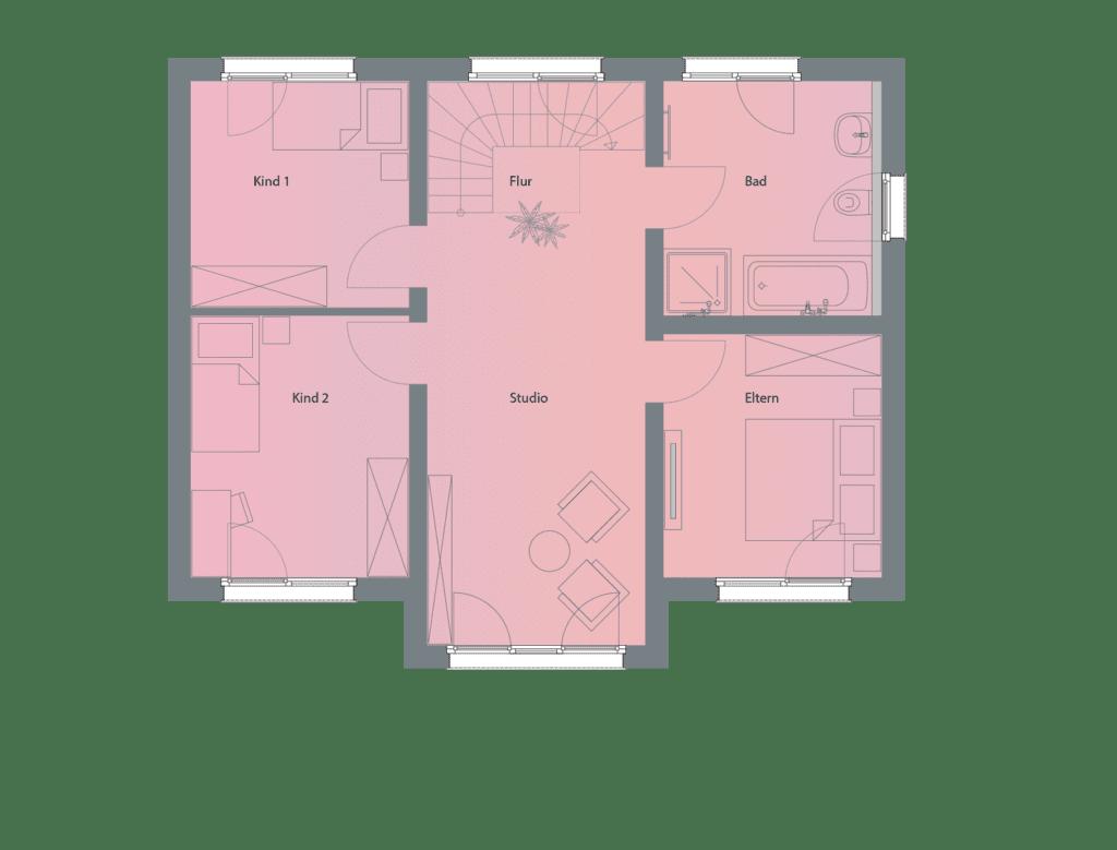 6.4-Obergeschoss-Grundriss