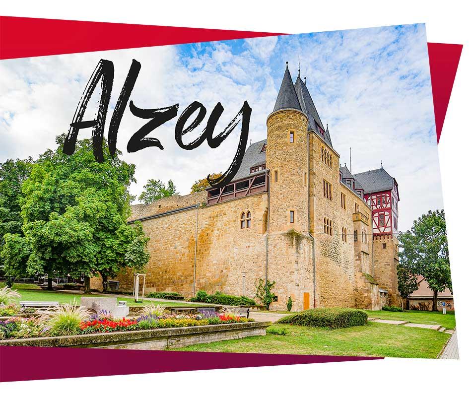 Alzey-Deutsche-Hausmanufaktur