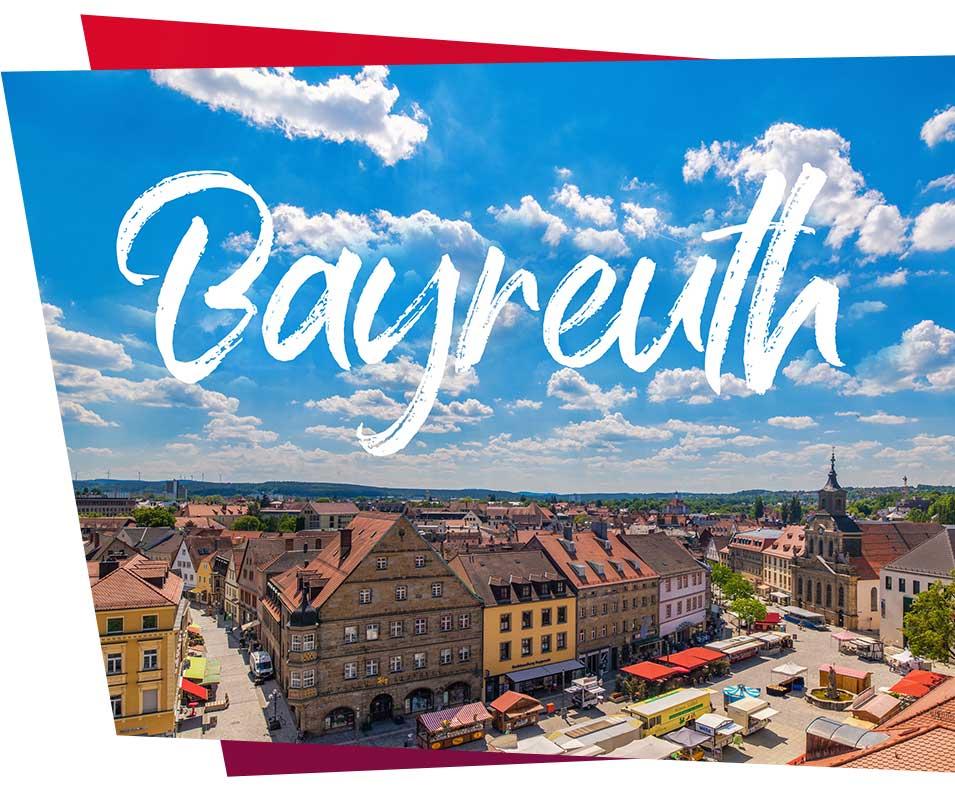Bayreuth-Deutsche-Hausmanufaktur