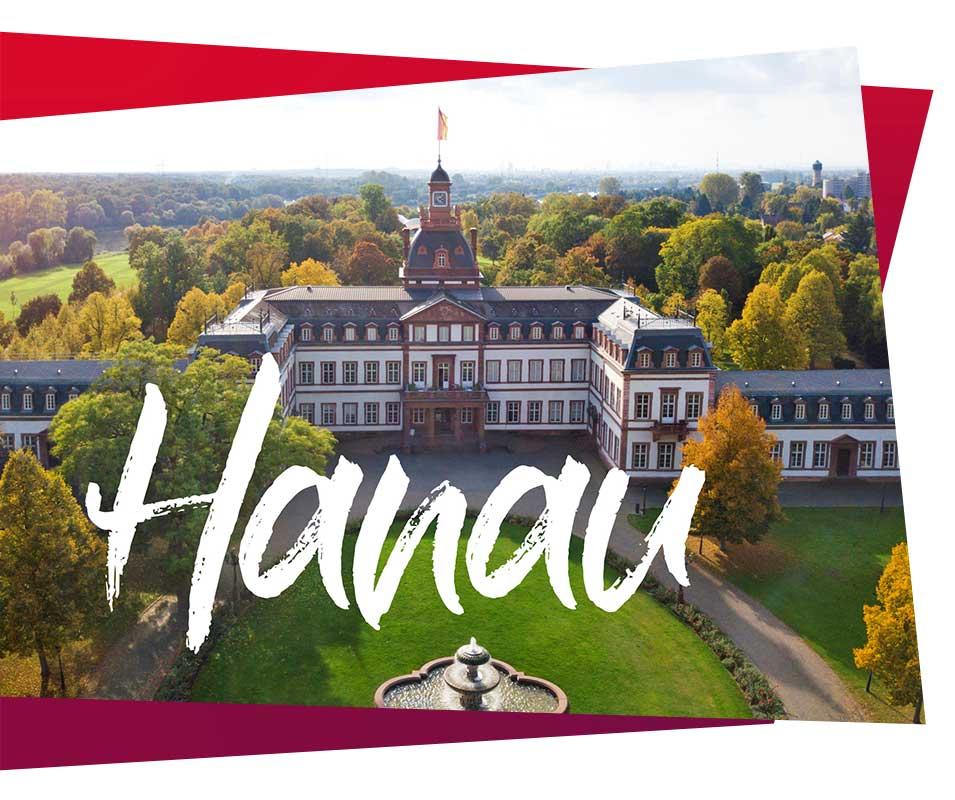 Haunau-Deutsche-Hausmanufaktur