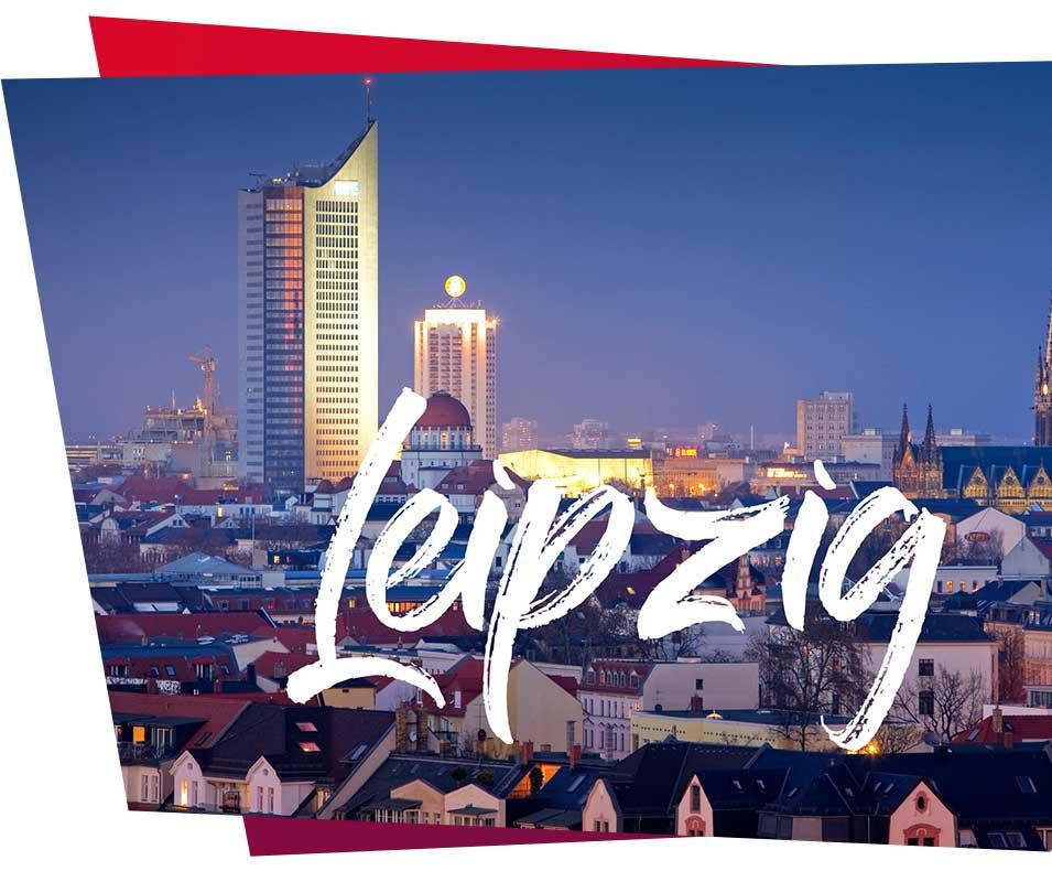 Leipzig-Deutsche-Hausmanufaktur