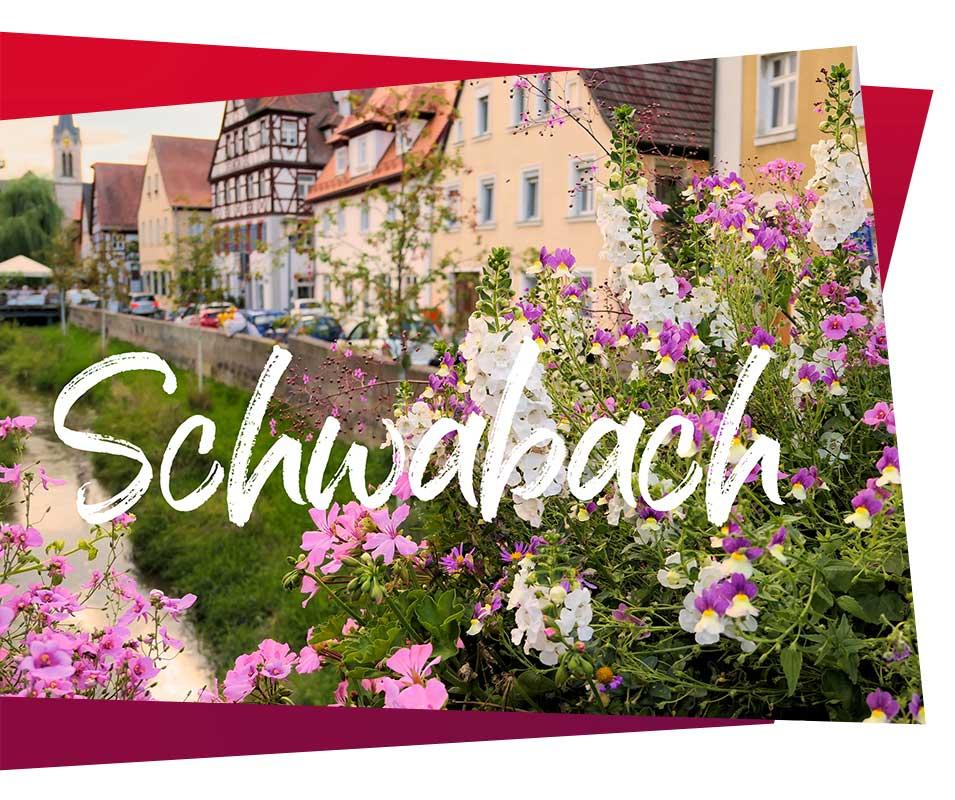 Schwabach-Deutsche-Hausmanufaktur
