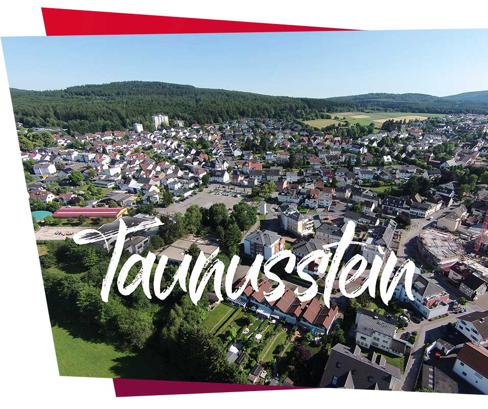 Taunusstein-Deutsche-Hausmanufaktur